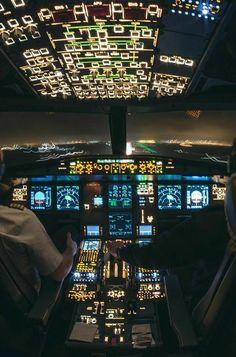 Cheap Flight Only Deals. Jet Privé, Photo Avion, Aviation Quotes, Airplane Wallpaper, Airplane Photography, Happy Photography, Airline Pilot, Passenger Aircraft, Civil Aviation