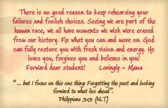 there-is-no-good-reason-to-keep-rehearing-your-failures-and-foolish-choices-blessing-quote.png (502×324)