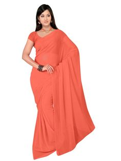 One Shoulder, Shoulder Dress, Curves, Saree, Formal Dresses, Stuff To Buy, Fashion, Dresses For Formal, Moda
