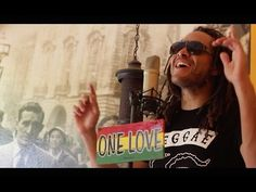 Wiz Khalifa feat. Charlie Puth - See You Again (Reggae Cover by Conkarah & Crysa) - YouTube