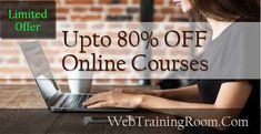 Online Courses, Professional Courses Online by Experts, Free Courses Free Courses, Online Courses, Cyber Security Course, Javascript Course, Machine Learning Course, Security Courses, Online Web Design, Learning Courses, Top Universities