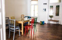 DecoPix: Kitchen & Dining