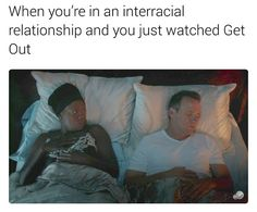 Interracial dating meme funny as hell