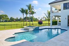 Lillian Realty Group, managed by Ellen Lillian, is pleased to offer site tours at your convenience. Please call 561 809 3233 for more information about luxury waterfront homes, oceanfront condos, single family homes, rentals, and ask us about our property management for landlord snowbirds.