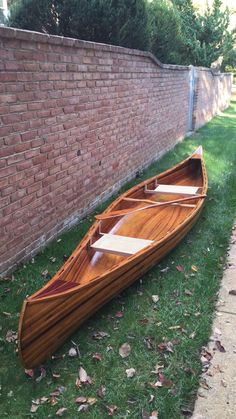 Multi-Day Kayak Camping and Packing Your Gear the Right Way - Way Outdoors Wood Canoe, Wooden Kayak, Canoe Boat, Canoe Trip, Canoe And Kayak, Kayak Paddle, Sailing Boat, Canoe Plans, Sailboat Plans