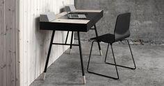 1305157-Niektorym-do-pracy-wystarczy-laptop-biurko-i-krzeslo-BoConcept.jpg (620×328)