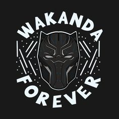 Image result for black panther wakanda forever