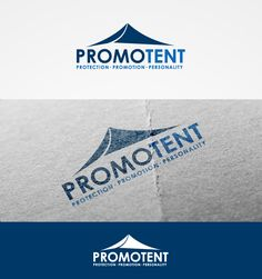 Australian Promotional Tents Company requires a... Modern, Upmarket Logo Design by Gr4pika