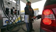 Petrol cheaper by Rs 2.42, diesel by 2.25 from today