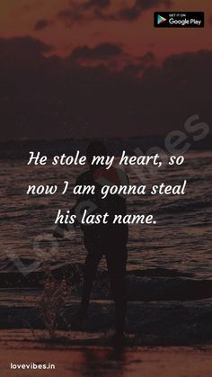 Relationship Quote - Love Vibes   #relationship #quotes #quotations Sweet Quotes, Girly Quotes, Love Quotes For Boyfriend, Love Quotes For Him, Desire Quotes, Touching Words, Love Facts, Lovers Quotes, Qoutes About Love