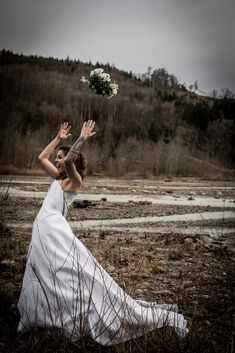 Images, Wedding Dresses, Bride Dresses, Bridal Gowns, Weeding Dresses, Wedding Dressses, Bridal Dresses, Wedding Dress, Wedding Gowns