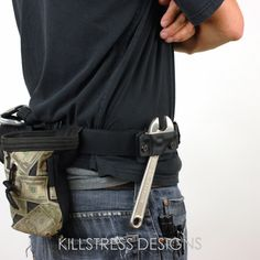 Pin by Sean McMahon on Kydex | Pinterest | Kydex Tool pouch and Holsters & Pin by Sean McMahon on Kydex | Pinterest | Kydex Tool pouch and ... azcodes.com