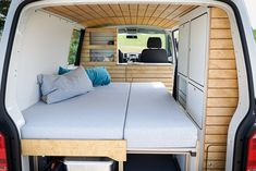Bullifaktur VW Transporter Camper Wohnmobil Campervan Motorrad Bett Küche Schrank Best Picture For vanlife dessin For Your Taste You are looking for something, and it is going to tell you exactly what …