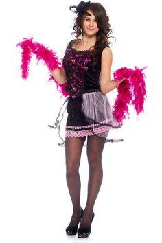 Танцівниця кабаре   Cabaret dancer #burlesque #cabaret #cabaretdance