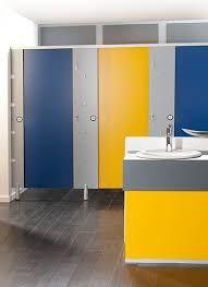 Resultado de imagem para toilet cubicles