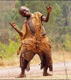 YO YO YO Dude! Happy is a state of mind!