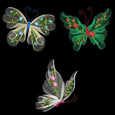 FLUTTERBY-LUV-1-30-MACHINE-EMBROIDERY-DESIGNS-AZEB