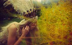 Young Mind, Wild Heart, Free Soul...#awakespiritual  #iam  #indigochild  #energy  #summerhippies  #gypsy  #jewelry  #bohochild