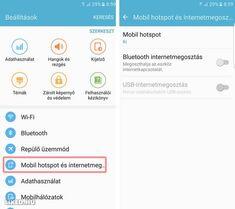 7 nagyon elrejtett Android funkció, melyet a felhasználók nem ismert. Bluetooth, Android, Usb, Technology, Craft, Youtube, Blue Tooth, Tecnologia, Tech