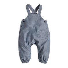 Dungarees by Lindex