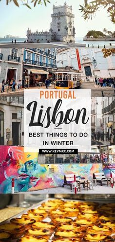 Portugal Travel Guide, Europe Travel Guide, Travel Guides, Travel Destinations, Portugal Vacation, Travel Abroad, Spain Travel, Holiday Destinations, Italy Travel