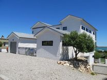 31 Properties and Homes For Sale in Myburgh Park, Langebaan, Western Cape