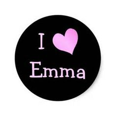 i love you emma - AT&T Yahoo Image Search Results