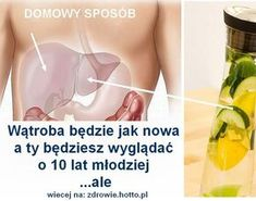 zdrowie.hotto.pl-zdrowa-watroba-domowy-sposob-napoj-na-oczyszczanie