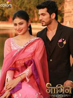 Naagin hd photo, pics, image, wallpaper of mouni roy Cute Celebrities, Indian Celebrities, Bollywood Celebrities, Bollywood Actress, Actors Images, Tv Actors, Actors & Actresses, Images Photos, Stylish Girls Photos