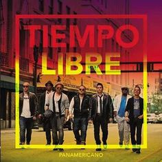 The musical and theatrical finery of Panamericano is going to be quite the sensation in the weeks and months to come, and several years after the bucolic Bach in Havana enables Tiempo Libre to burst on the scene, this 2015 record will prove almost as successful.