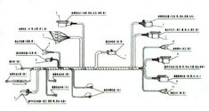 Listings of Electric Scooter Wiring Diagram Manufacturers