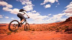 http://www.outsideonline.com/adventure-travel/escapes/base-camp/The-Best-Cycling-Lodges.html