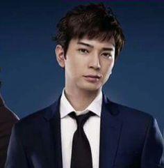 MJ lawyer ~ New drama 2016