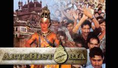 Civilización India. Civilización Fluvial. 2500 años a. c., en el valle del río Indo surgieron las civilizaciones más antiguas del subcontinente indio. Recuperado de: http://indosit.blogspot.com/ (15-10-2016) 16:00