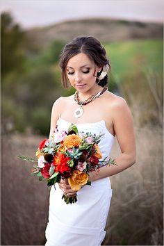 Orange County wedding -repinned from LA County wedding minister https://OfficiantGuy.com #weddingofficiant #orangecountyweddings