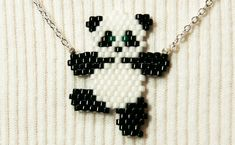 https://www.etsy.com/listing/226025044/cute-dancing-panda-necklace-seed-bead?ref=shop_home_active_17