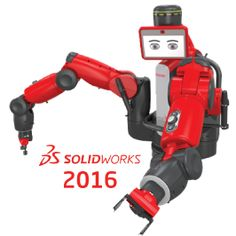 SolidWorks 2016 Full Crack can be downloaded from this site and can be used for the free activation of you software by providing a working serial key.
