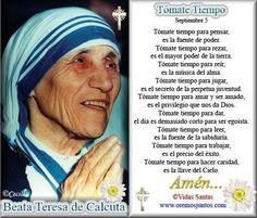 Mejores 22 Imagenes De Frases E Madre Teresa De Calcuta En Pinterest
