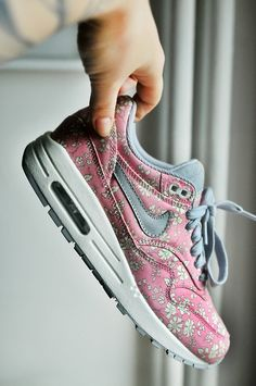 Floral Nike Air Max A legit site sales authentic Tiffany Pendants for $12.95-$21.89 , just got 2 pairs from here.
