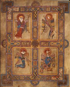 http://www.tcd.ie/Library/news/2013/03/book-of-kells-now-free-to-view-online/