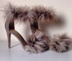 3059acceca36c 50 Best Viva La Shoe! images | Beautiful shoes, Slippers, Boots