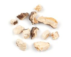 Shiitake Kibbled  20 Lb Bag  Box Each >>> Click image to review more details-affiliate link.