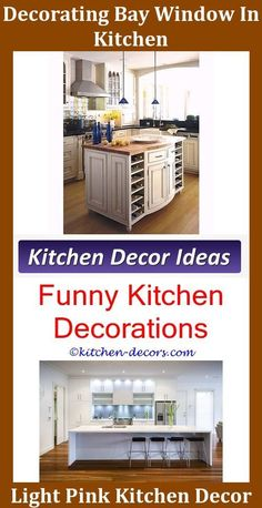 Decorative Columns For Kitchen Island Greek Decorating Ideas Decoration Online