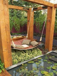 To replace the existing swings || swingset for adults - Google Search