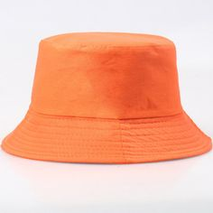 741f691b428 The solid color cap is made of cotton and polyester. It is lightweight