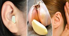 The powerful medicinal properties of onions have been confirmed by numerous scientific studies. They boost the immune system, support the healthy function of the hormones,