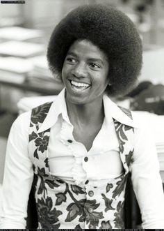 ❤️ Michael Smile...un sorriso stupendo ❤️