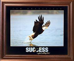 Bald Eagle Diving Landing Success Wildlife Nature Animal ... https://www.amazon.com/dp/B01JZ4NFM6/ref=cm_sw_r_pi_dp_x_RZJmzbRPANP8P