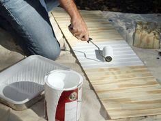 walbridgefarmmarket walbridge farm pinterest. Black Bedroom Furniture Sets. Home Design Ideas