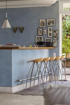 Open house | Cristina Lagnado. Veja: http://www.casadevalentina.com.br/blog/detalhes/open-house--cristina-lagnado--3153 #decor #decoracao #interior #design #casa #home #house #idea #ideia #detalhes #details #openhouse #style #estilo #casadevalentina